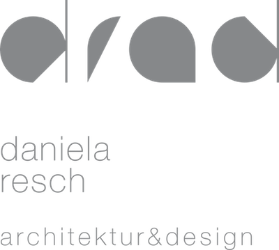 daniela resch -